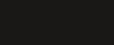 keyvi_logo
